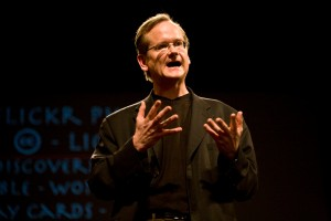 Lawrence_Lessig,_February_2008