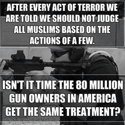 gunownertreatment