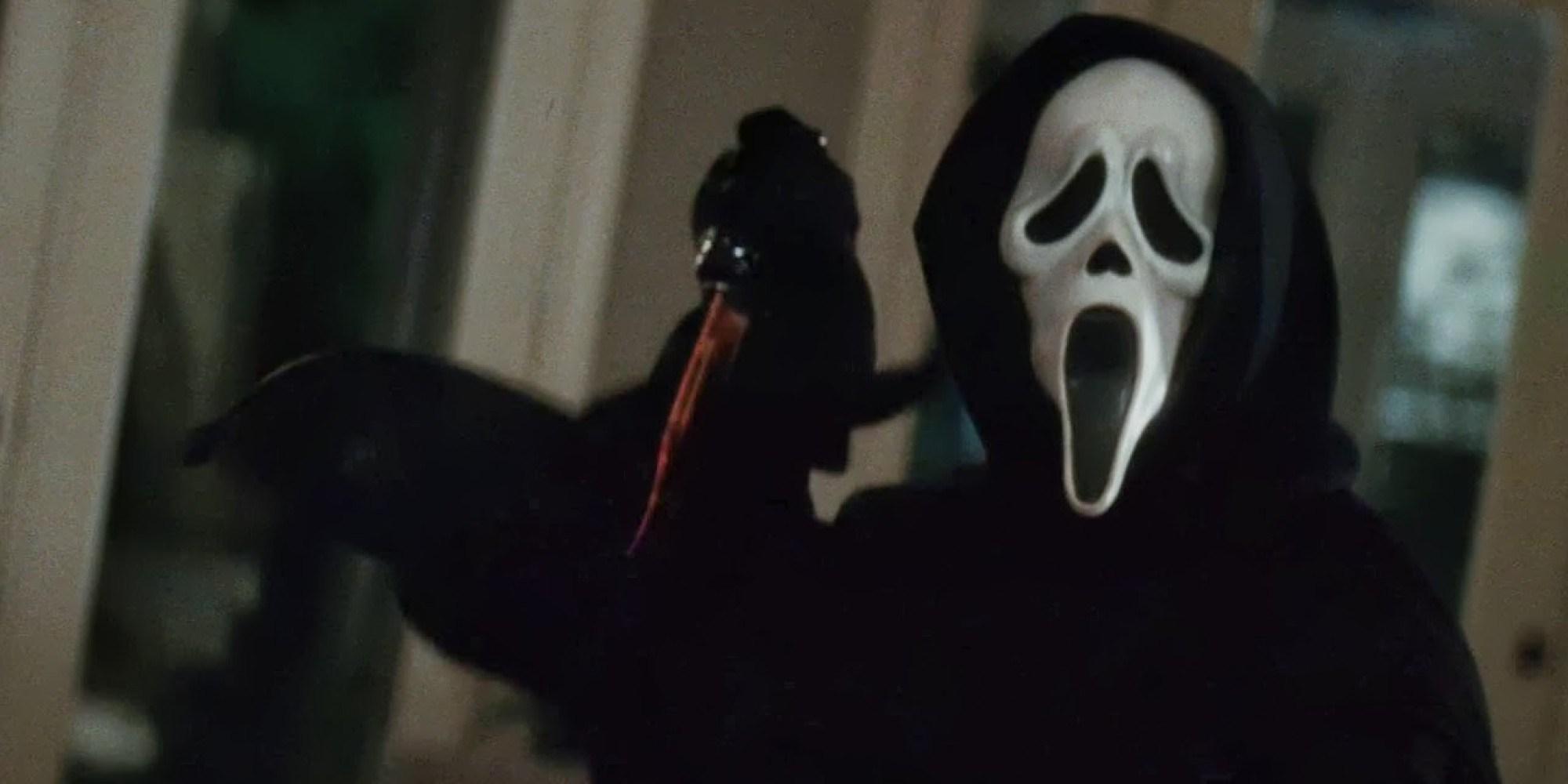 o-scream-5-facebook