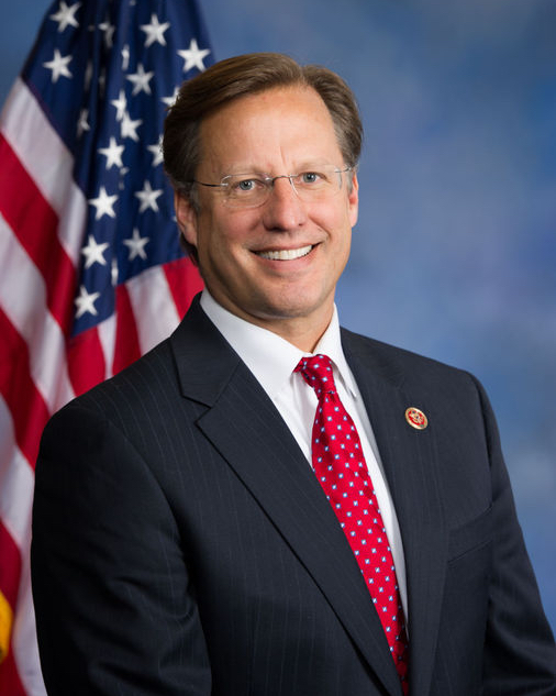 dave_brat_official_congressional_photo
