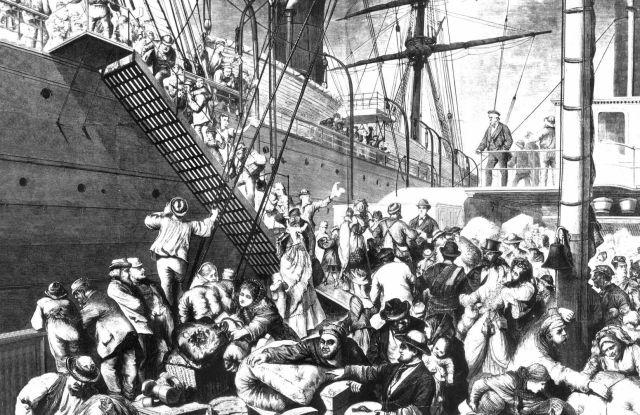 Germans-emigrate-1874