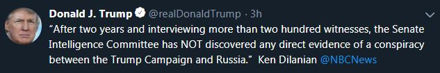 Trump2.18.19tweet(a)